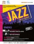 Jazzenlaciudad_enero